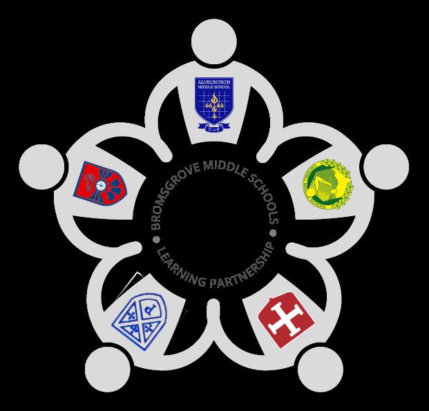 BMSLP Logo