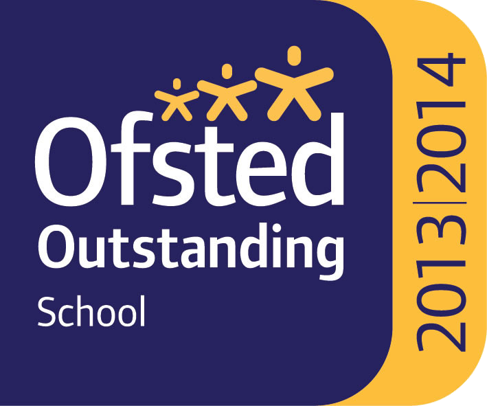 ofsted button transp